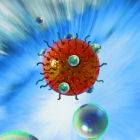 Nanotechnology for clean water subtopic image