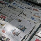 newspapers_flickr_birdfarm