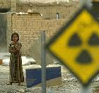 There is uncertainty over nuclear development in the Middle East