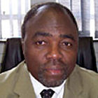 Philippe Mawoko