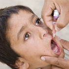 poliovaccine_flickr_UNICEF_Sverige