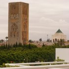 Rabat, Morocco