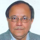 Samir Brahmachari