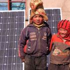 solar_china_REDP_Ashden_Awards_for_Sustainable_Energy.jpg