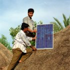 solarpower_bengal_UllalHarin