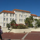 Stellenbosch University