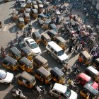traffic_India_Flickr_alex graves