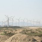 wind_power_china_flickr_david_schroeter